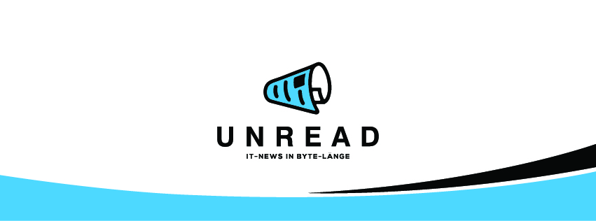 Unread News