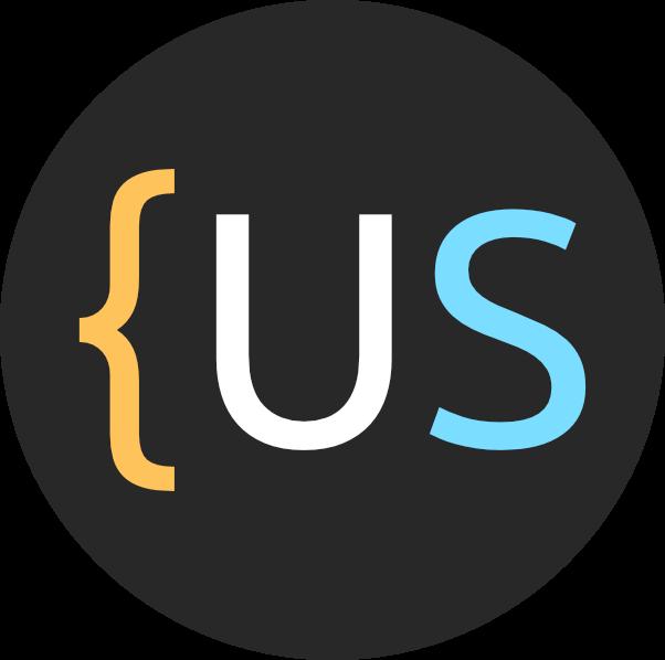 Ucar Solutions